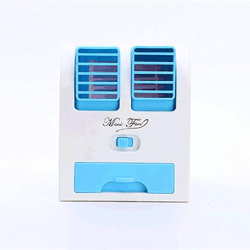 kyl - och mini - batteri med usb - och batterier, lilla fan sängen bärbara kontor, rum för studenter