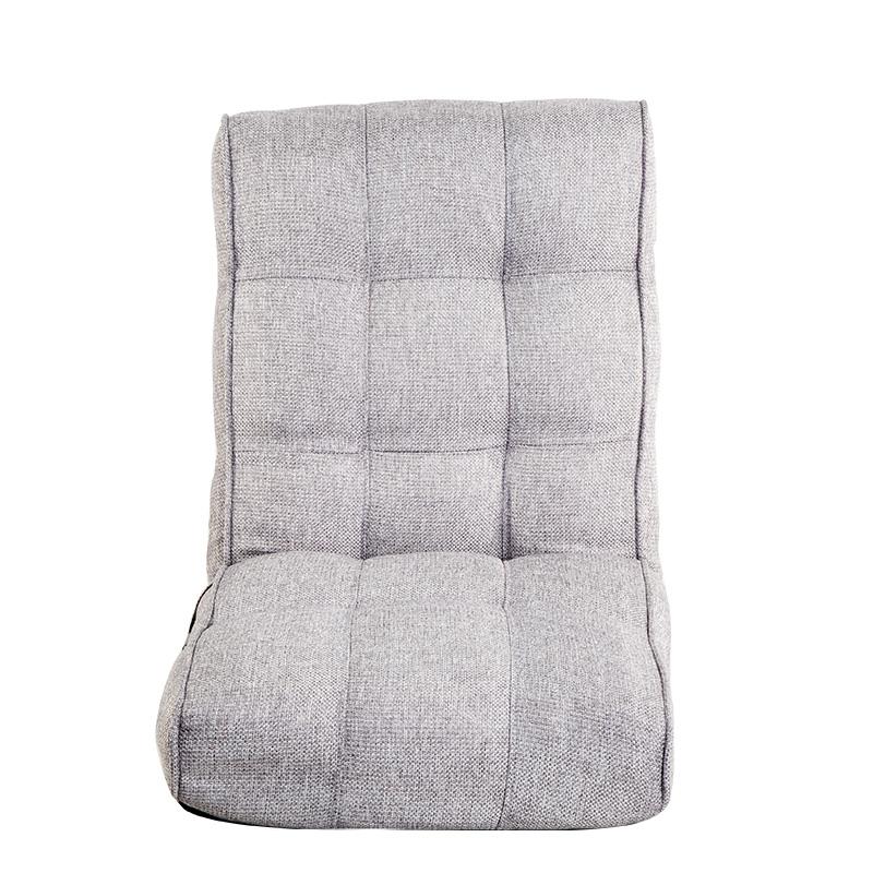 0 γιαπωνέζικο ο καναπές αναψυχής ενηλίκων μονό καρέκλα καρέκλα πτυσσόμενη καρέκλα κρεβάτι παράθυρο καρέκλα σαλόνι.