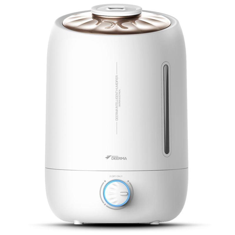 - mal párásító nagy kapacitású háztartási légkondicionáló légtisztító irodai hálószoba kis mini aromaterápiás gép
