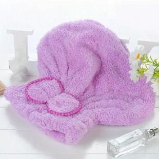浴帽防水 秒杀成人女长发加厚淋浴儿童吸水洗澡洗头 干发帽包头巾