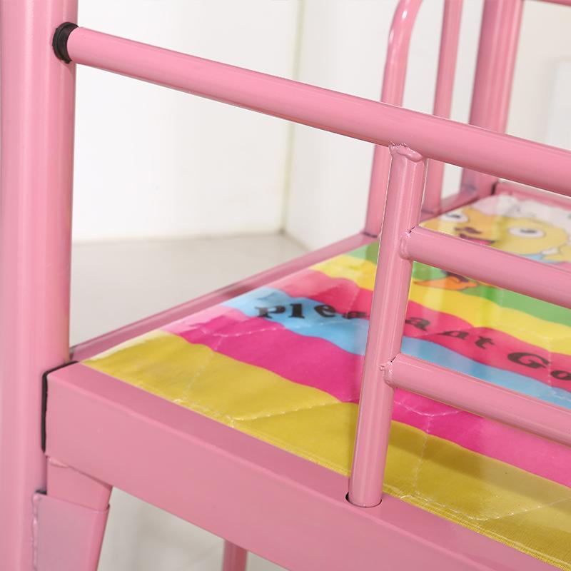 Kenneth Baby Kinder Bunk doppelbett, kindergarten, Schule, Schüler im Bett Oder Kinder mittags