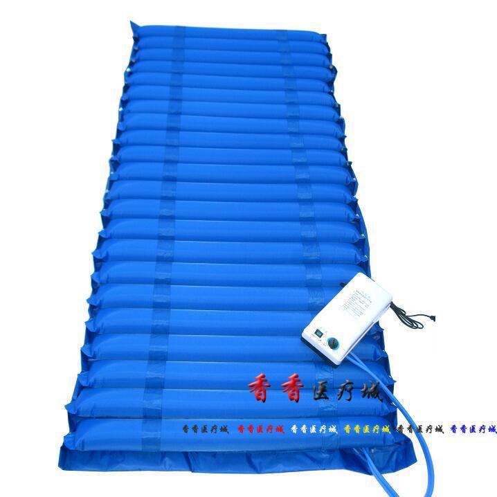 Înghețați singuri pentru a preveni saltelele pentru paturi pentru patul vârstnicilor paturile de îngrijire a saltelelor fluctuațiile gonflabile pat de aer de uz casnic