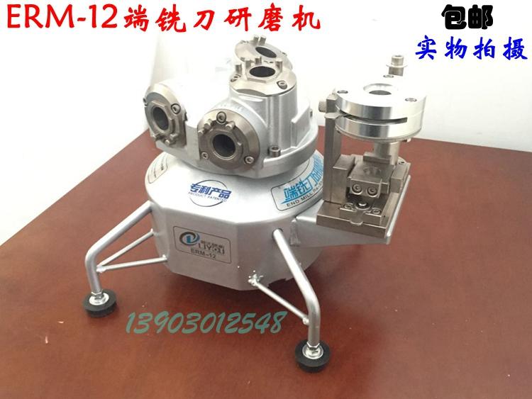 E12SDC220A гальванических покрытий Diamond колесо шлифовальным вольфрам стальное колесо SDC/CBN колесо