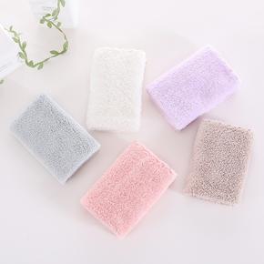 浴巾纯棉成人柔软个性原创超吸水可穿性感全棉创意生日礼物大浴巾