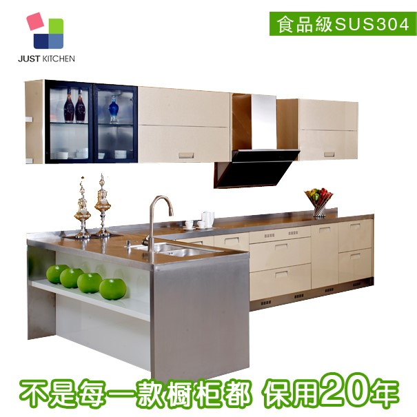 Special multi-layer solid wood splint tatami bed ingenious combination bed m bookcase wardrobe custom in Dongguan