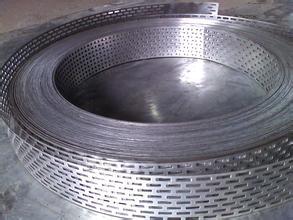 打抜きポンチマスク鋼板網網ふるい片アルミニウムのステンレス板円孔異形穴穴カスタム