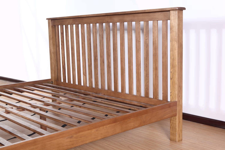 Oak oak beds, oak beds, oak beds