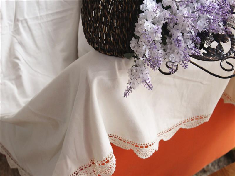 καναπέ, καναπέ ευρωπαϊκή κάλυψη περιλαμβάνει πλήρη κάλυψη καναπέ - κρεβάτι καναπέ μαξιλάρια 盖巾