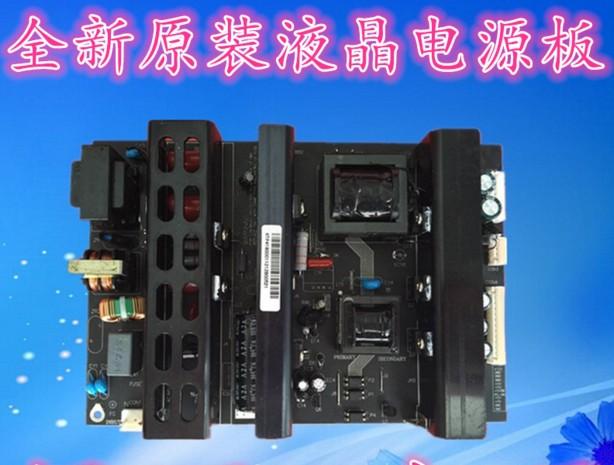 LCD-40CA610T MLT668TLMLT668TL-VM Sanyo - Universal - LCD - TV macht.