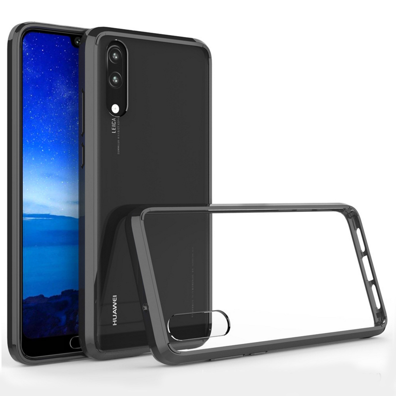coque portable huawei p20 pro