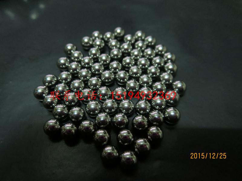 направляющий провод стальной шарик прецизионных подшипников мяч 5.61/5.52/5.53/5.54/5.55/5.556/5.6mm род