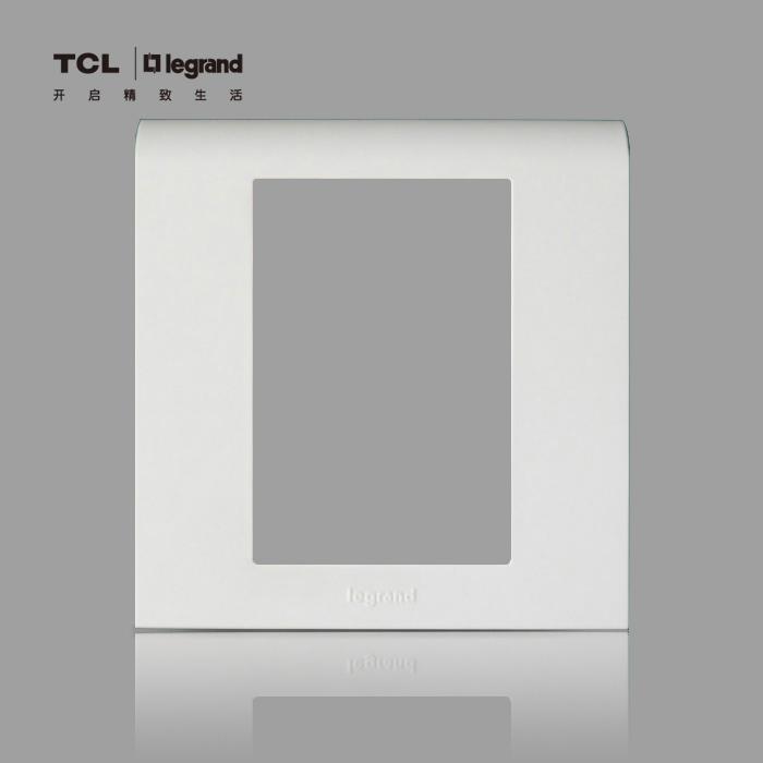 تى سى ال 86 نوع مأخذ التبديل حقيقية K5 بيضاء الكلاسيكية سلسلة لوحة التبديل هيئة التعريفي التبديل