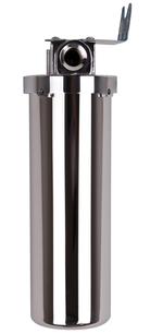 trung bộ nước sạch cả nhà máy lọc nước sạch theo báo siêu lọc sạch máy máy lọc nước máy năng