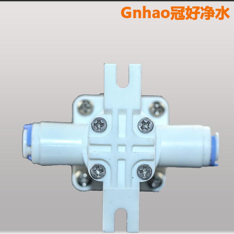 чистой воды, оборудование для стабилизации 3 очка предохранительный клапан клапан клапан чистой воды водопроводной воды в бак машины клапан регулировки давления давление на входе