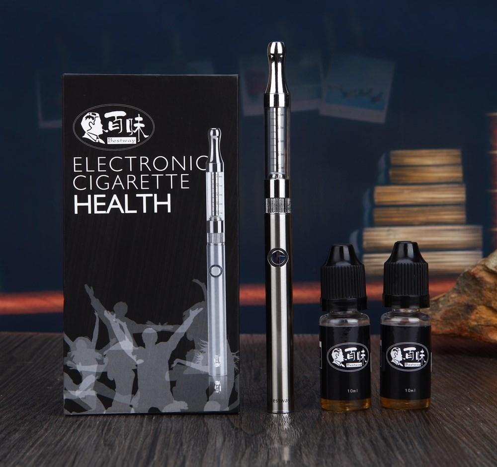 شاشة لمس كبيرة البخار الدخان الدخان دخان السجائر الالكترونية مربع قابل للتعديل ضغط حقيقية للإقلاع عن التدخين