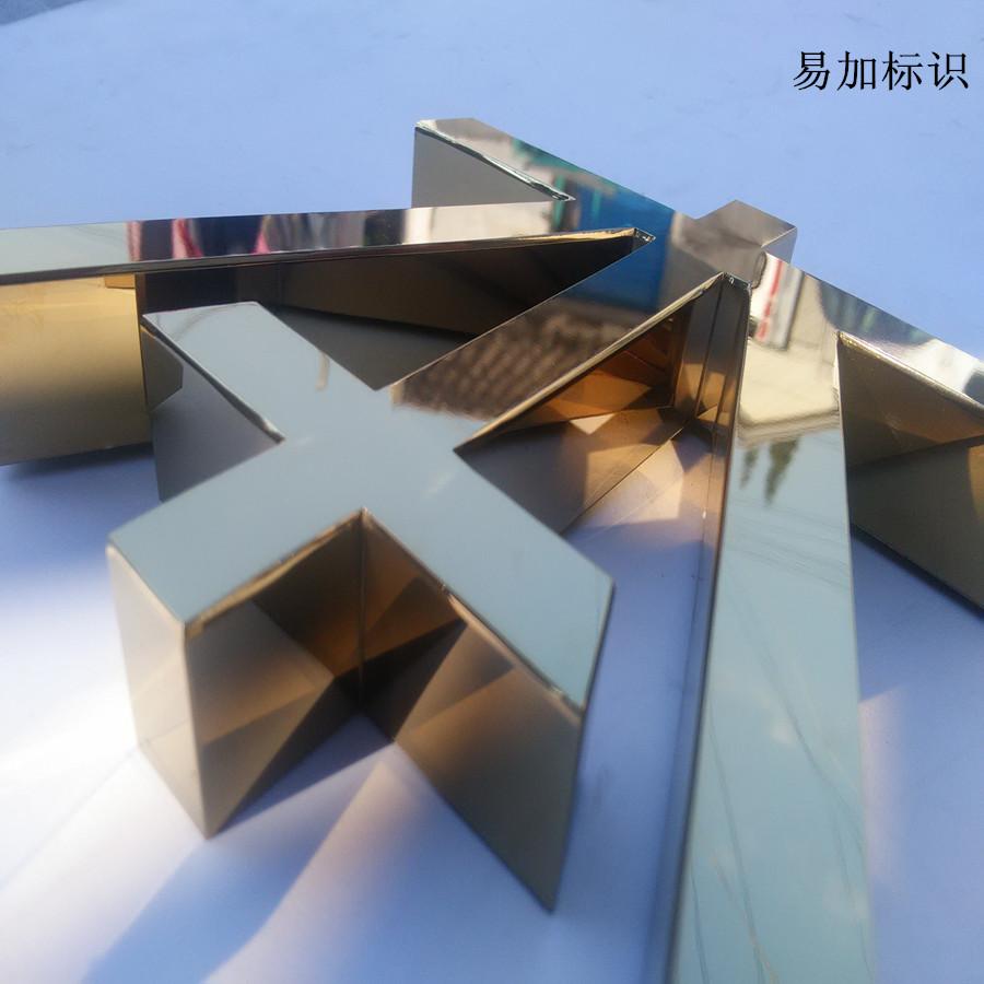 高級型のステンレス鋼のセイコー、シームレスチタン、、自動車塗装の字には、高級型のステンレスのセイコーです。