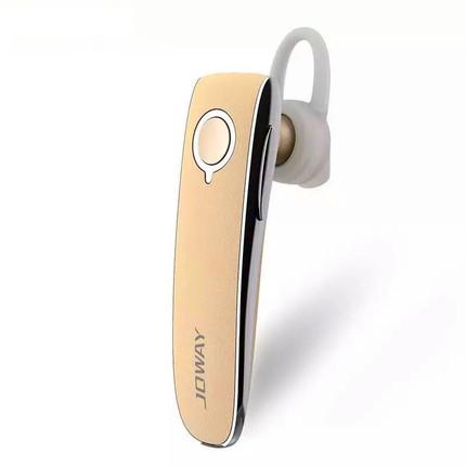 无线蓝牙耳机耳塞挂耳式迷你隐形超小运动通用vivo小米oppo苹果7