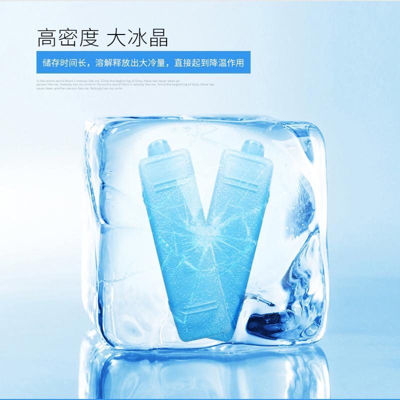 탑형 单冷 형 팬 에어컨 부채 더하기 아이스워터 춥다 부채 냉풍기 에어컨 냉동 음소거 기숙사 가정용 로봇