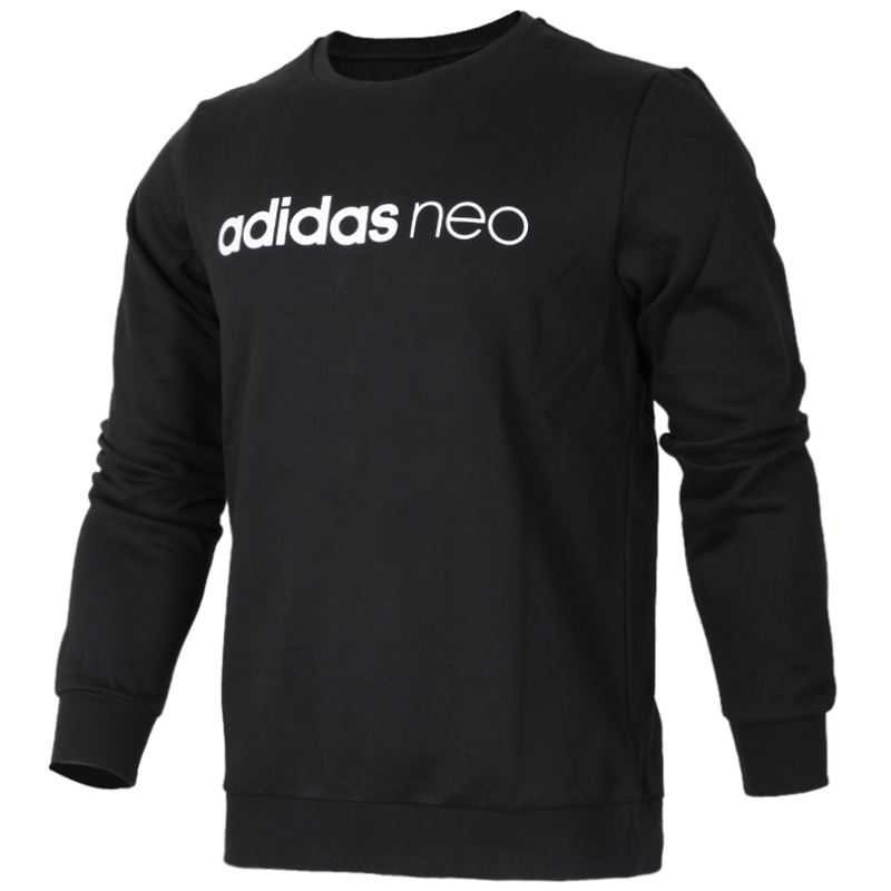 Adidas NEO men and 2017 winter sports cashmere sweater jumper CE3511CD3342CD3326