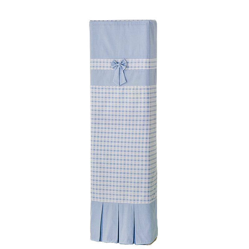 Kabinett auge kaninchen klimaanlage, Decken pastorale die klimaanlagen - Reihe der großen 2p3 GREE Staub auf stoff Kabinett auf.