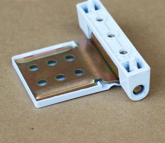 Antike Elektro - heavy duty scharnier Gemeinsame Aufhebung der Rotary - große transparente holztür badezimmer, Kleine Aluminium - legierung