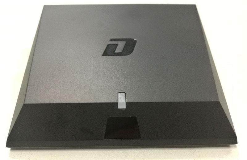 fält 1.0SDB4036 hd - nätverket av korn med en digitalbox 1G+8G cnc spelare inte är begränsad.