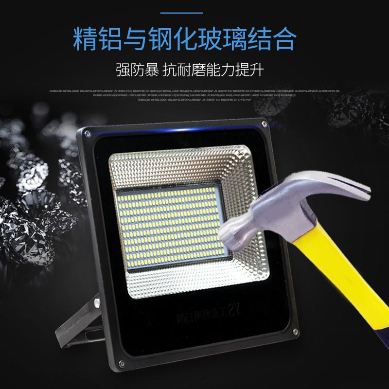 - światła led oświetlenia budynku fabryki 30w400w100w pułap światła.