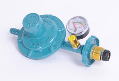 ниско налягане на резервоара, домакински средно газова печка печката водоподгревател с втечнен нефтен газ (внг) клапан таблица газови бутилки клапан