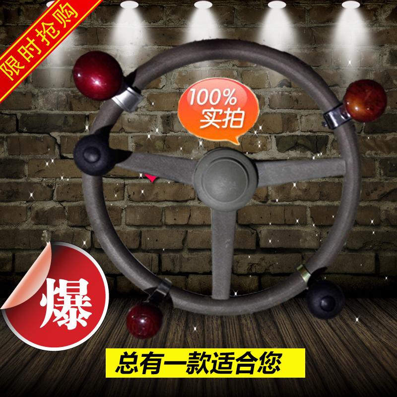 fast booster ratt bistånd av handboll funktion i riktning mot öka boll tjockare styrning.