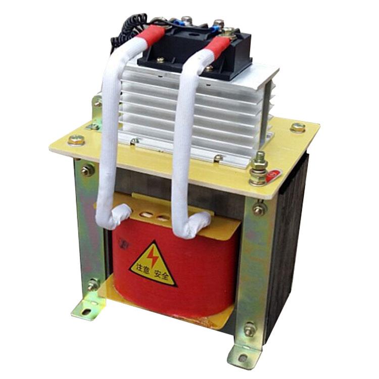 50KVA/50KW 220 V dc uitwisseling van 36 / dc variabele DC36V/24V transformator ac - 220 V