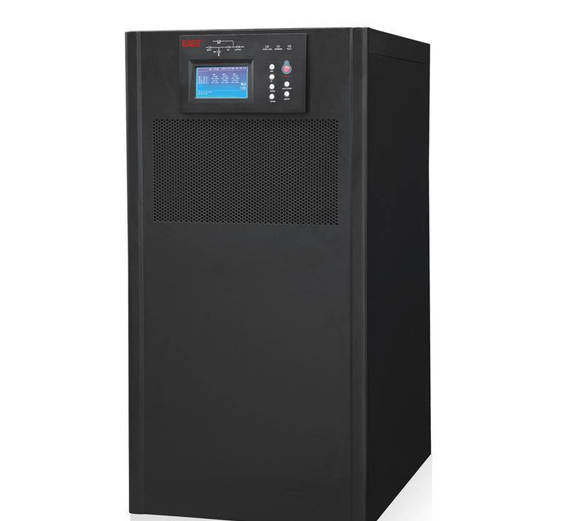 Der Osten UPS EPS EA8804 häufigkeit der Maschine online - single in Einem Laden 3200W 4KVA Lange Verzögerung