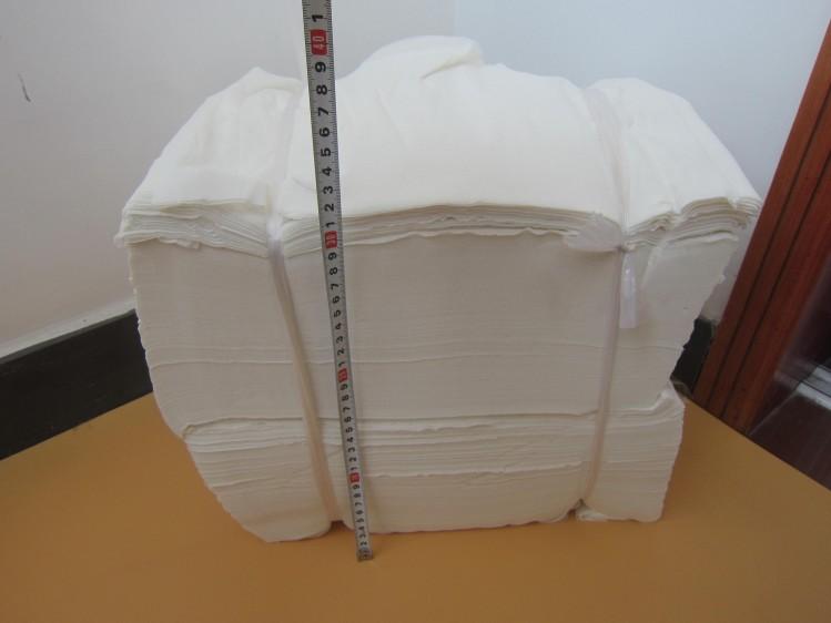 تمديد توسيع قصب السكر لب ورق التواليت ورق التواليت B العناية بالموجات فوق الصوتية ورقة السرير ورقة الحيوانات الأليفة 5 斤