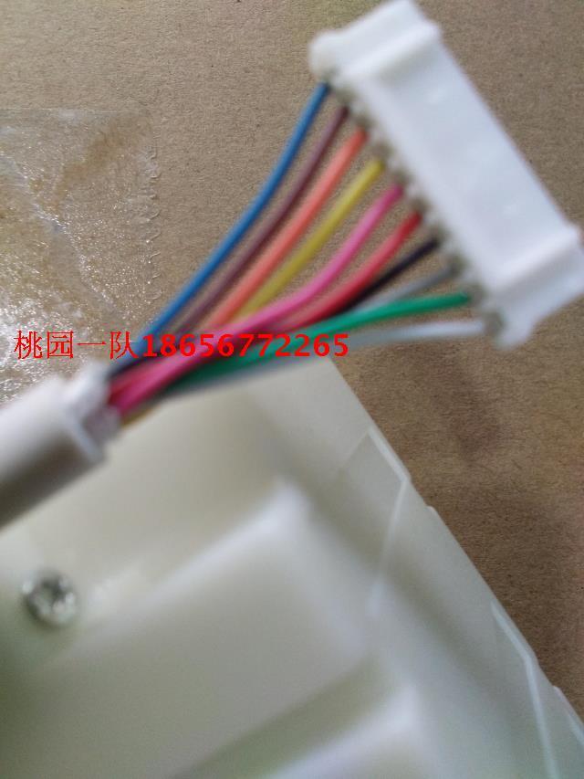 100% brandneu - Original - Daikin Zentrale klimaanlage - Maschine - empfänger CDXS35EV2CCDXS50FAV2C