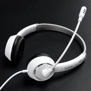 学英语专用耳机学生头戴式四六级听力学习通用听说儿童耳麦带话筒