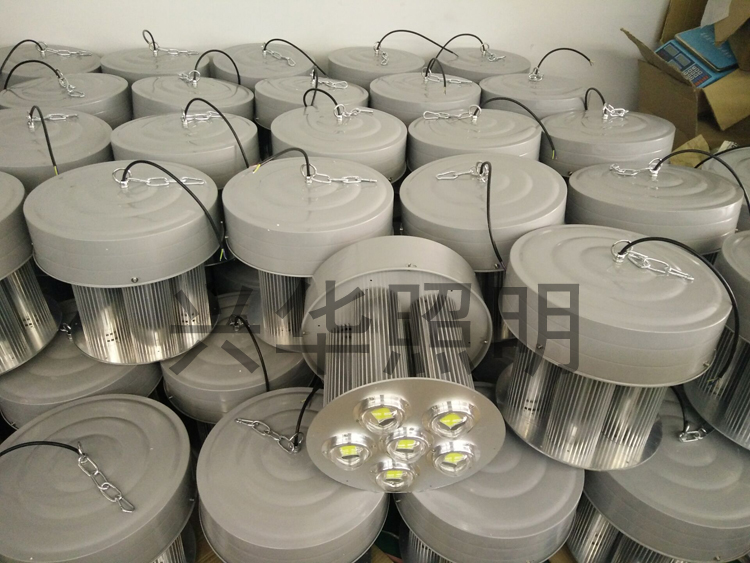 led - lambi - latern, lae 250W300W 100w kõrge 150W200WLED heidaks valgust.