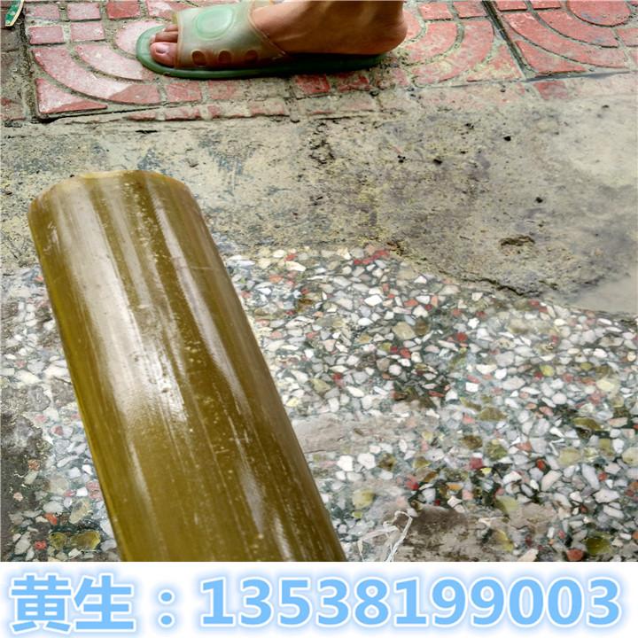 黒15mm10mm8mm5mm板黄色3240エポキシ棒耐高温A級の超硬樹脂フェノールゼロのカット