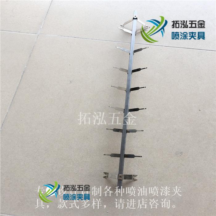 I Piccoli impianti di mano l'auricolare di prodotti TTHZ15 spolverare gli impianti di schegge di vernice Spray