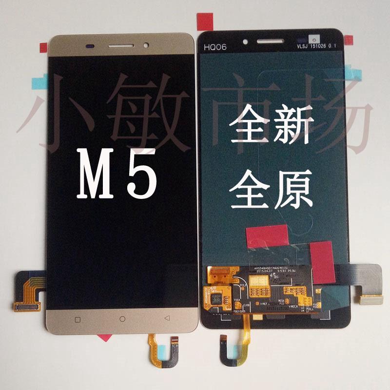 Применимые цзиньли m5M6pluss6prom3sF303gn800180029007 экран Ассамблеи