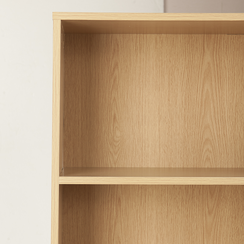 олстейт простой деревянный шкаф шкафчики простой современный сочетание хранения шкафчик расширение небольшой шкаф шкаф