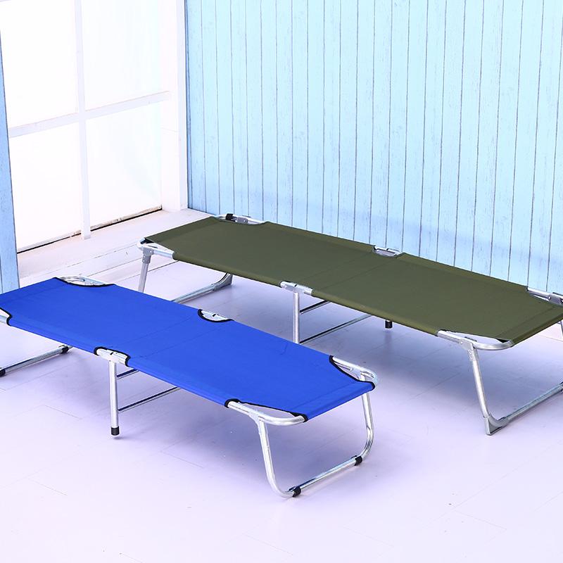 sammenklappelige seng, seng - seng hospital, sygepleje seng kontor enkel seng seng børns lur seng
