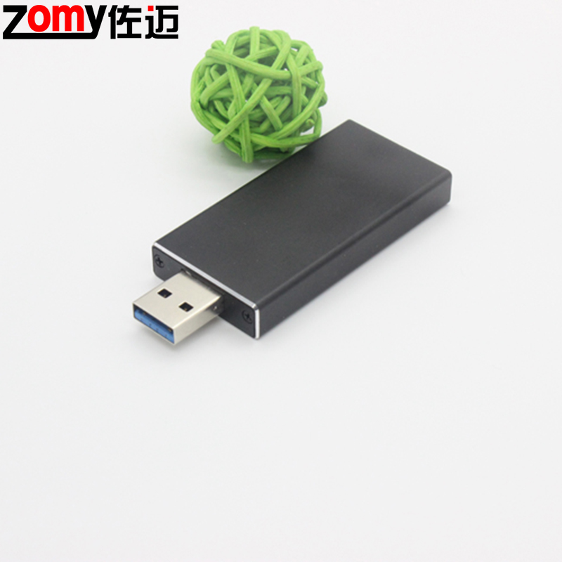 Mai ZOMY MIT Solid State disk (SSD) an NGFFM.2 usb3.0 mobile festplatte U - box - business