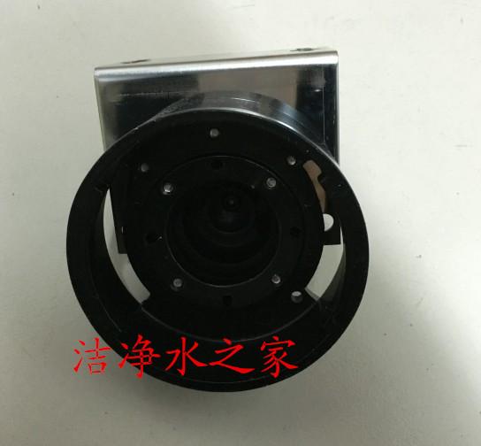 Everbright pentair wasserfilter - Kern - General filterkopf everbright QL2U Head