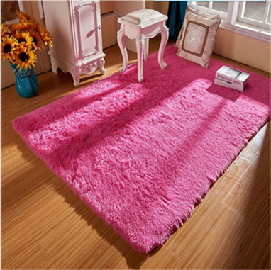 The bedroom carpet bed covered with tatami mat crawling home stitching simple modern hand washable pad size up