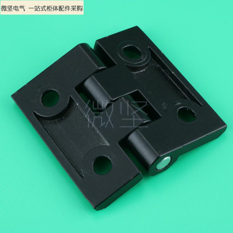 микро - Кеннеди CL218-1-2-3 петли HL050 Распределительные шкафы переключатель двери петли зенкер петли