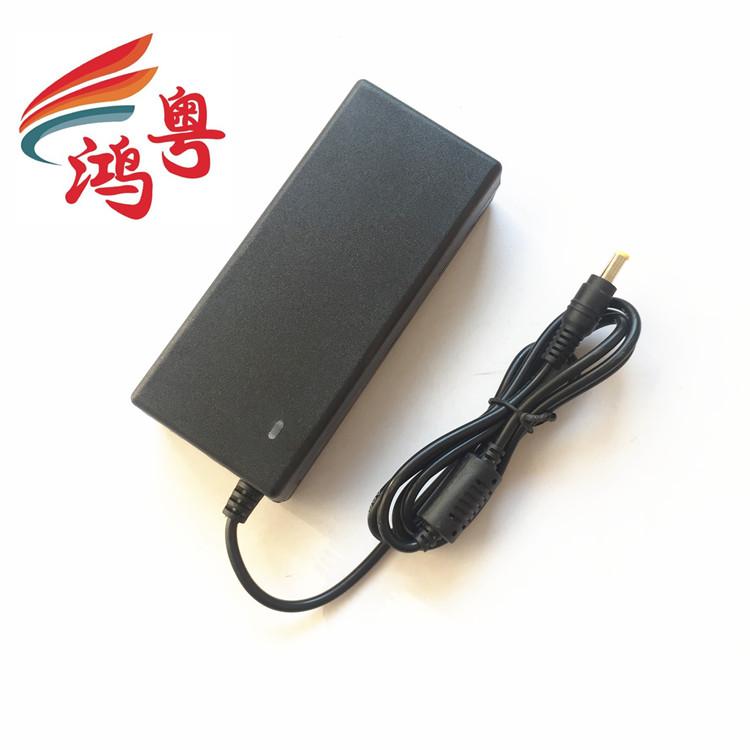 Samsung 305V4A305V5A350U2B350V5C notebook netzteil Transformer aufladen - Linie