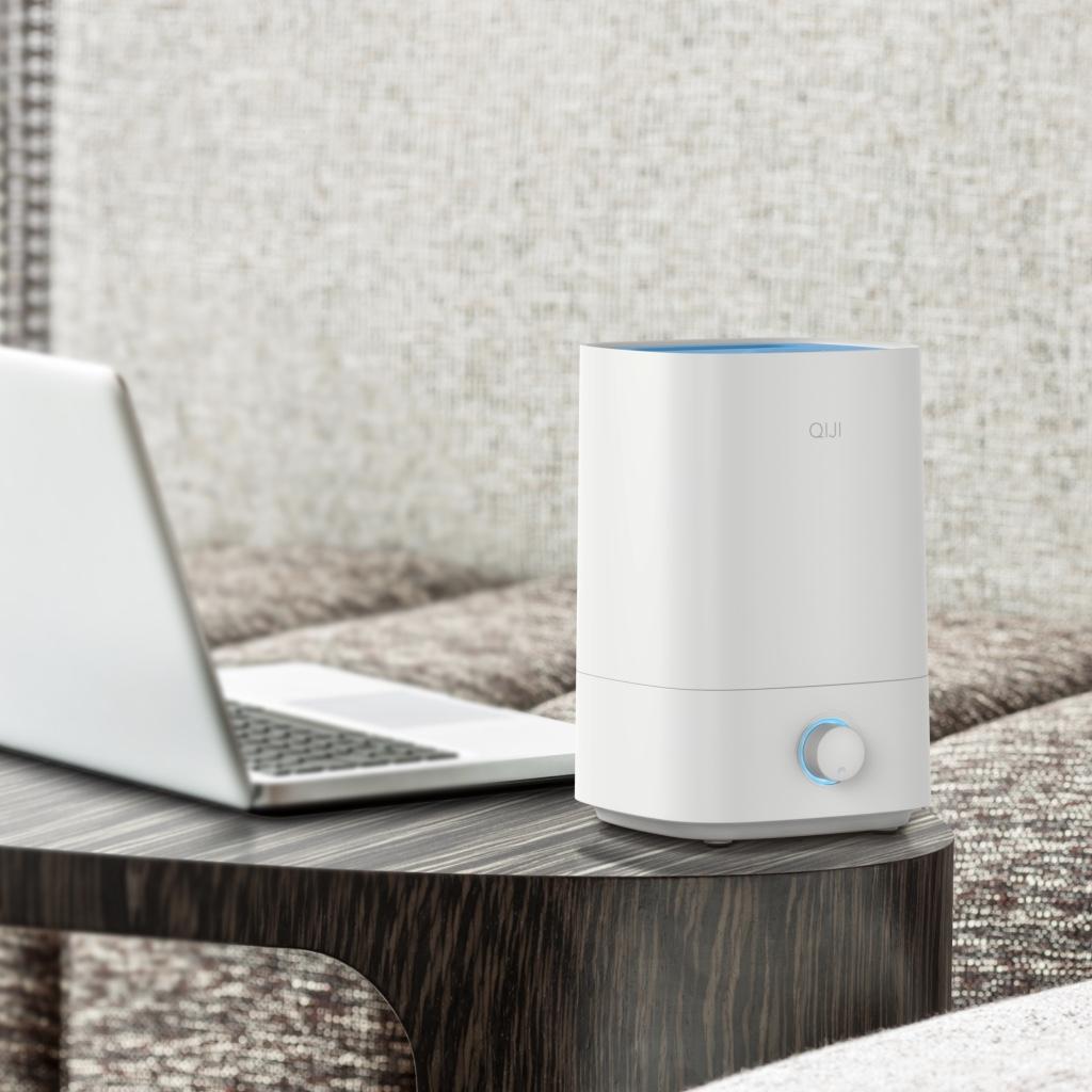 - az igazi hálószoba párologtató háztartási légkondicionáló nagy kapacitású mini légtisztító aromaterápiás gép