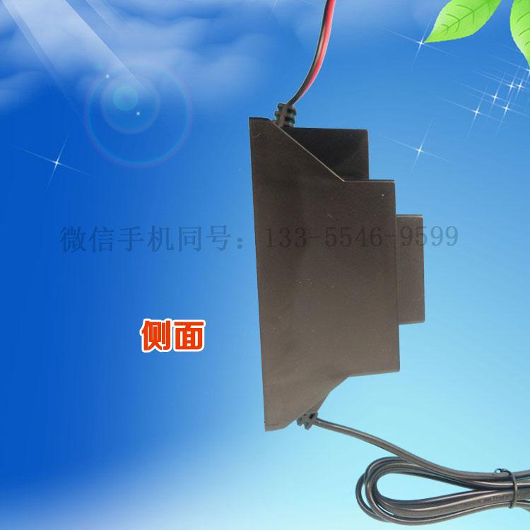 Kommerzielle wasserfilter, wasserfilter spule Transformer Anpassung 24v3A Kupfer verkauft Wasser - Wasser - zubehör macht
