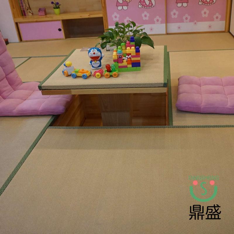 Tatami mats made coir mattresses tatami mats cushion cushions windows platform