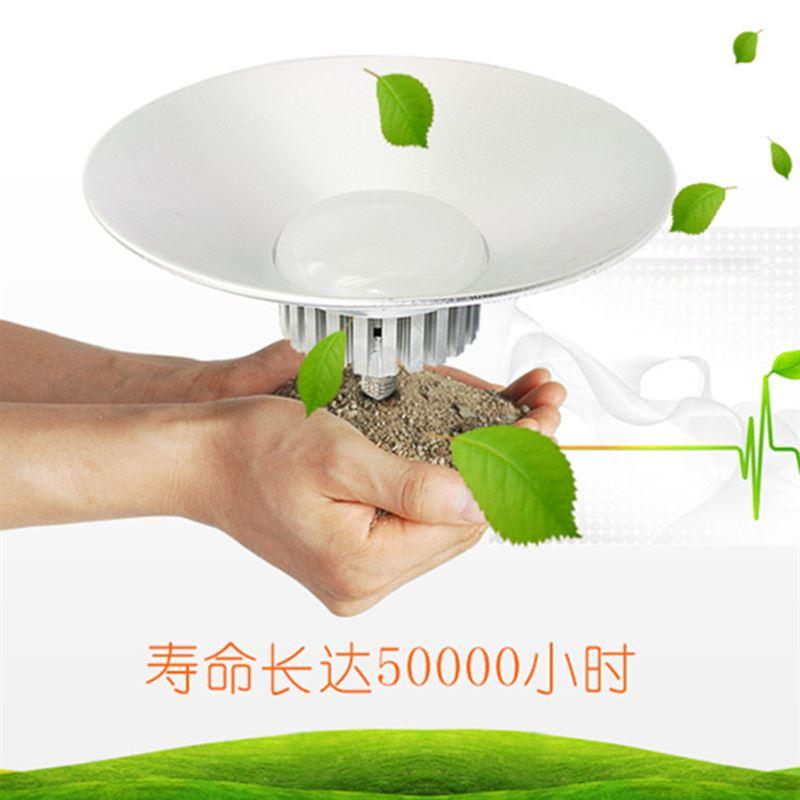 พลังงานสูงไฟ LED โคมไฟอุตสาหกรรมและเหมืองแร่การประชุมเชิงปฏิบัติการการประชุมเชิงปฏิบัติการโรงงานโคมไฟโคมไฟระย้าโคมไฟคลังสินค้าการกระจายแสง