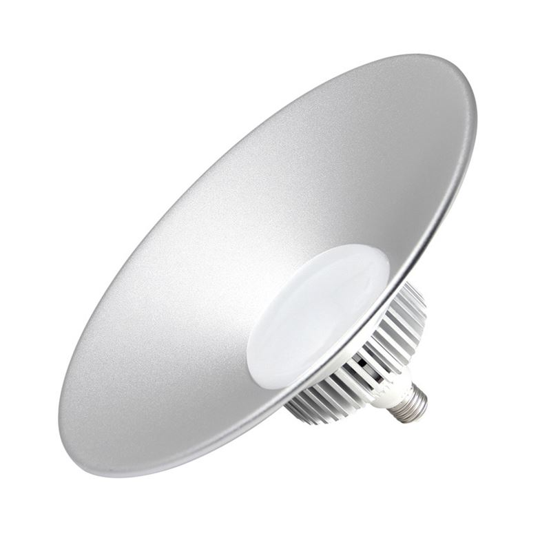 Led de Luz de inundação lâmpada à Prova de explosões 50w100w oficina Loja armazém de Alta potência de iluminação abajur